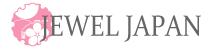 JewelJapan