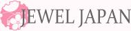 JEWEL JAPAN